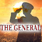 The General (the-general)