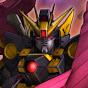 Super Robot Fantastic