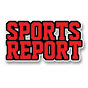 Daily Sports Report