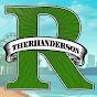 TheRhanderson