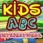 Kids ABC İnternational