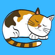 Love Cat Zone - Relaxing Music for Cats