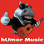 hUmor Music