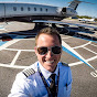 Pilot Vlogs