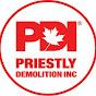 Priestly Demolition Inc.