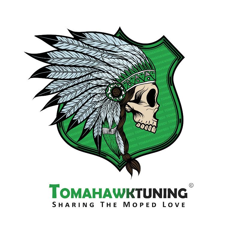 Tomahawktuning