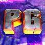 Prime Games