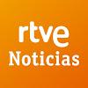 RTVE Noticias 24h Spagna