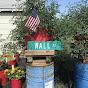 Wall Street Homestead
