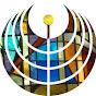 Congregation Kehillath Israel