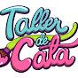 Taller de Cata