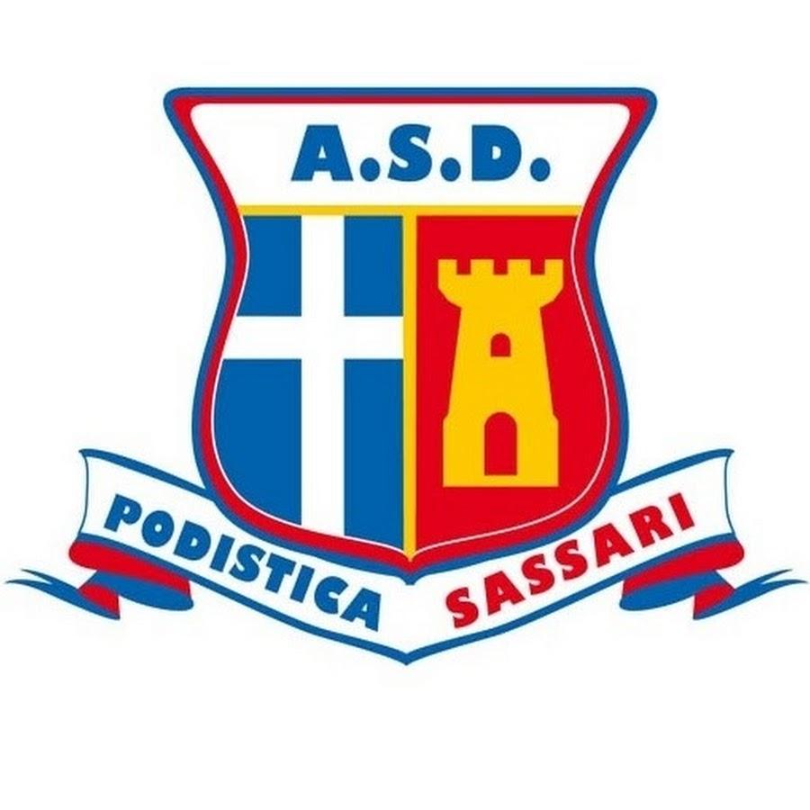Podistica Sassari - YouTube