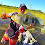 Marquinhos Pescador Esportivo