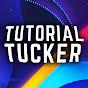 TutorialTucker
