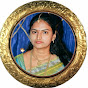 Telugu Mom