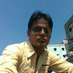 Chandan Sing Gurjar