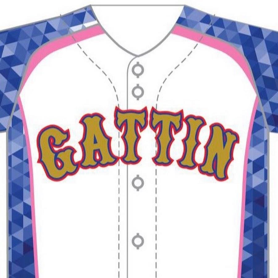Gattin