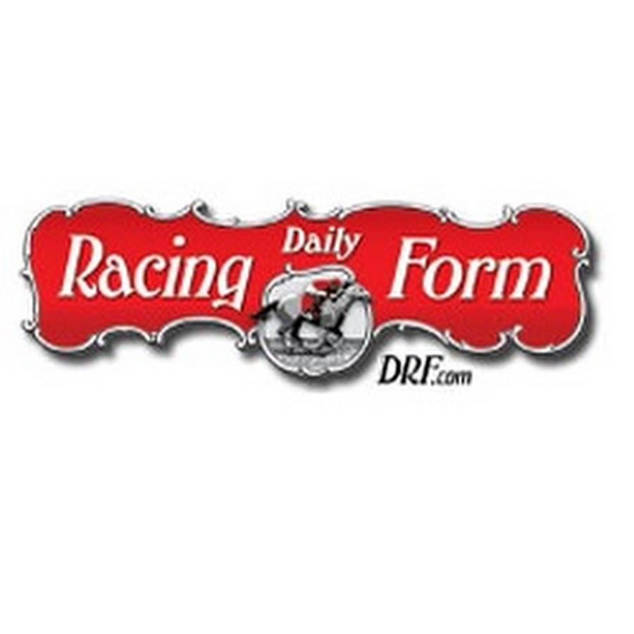 Daily Race R