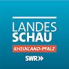 SWR Landesschau Rheinland-Pfalz