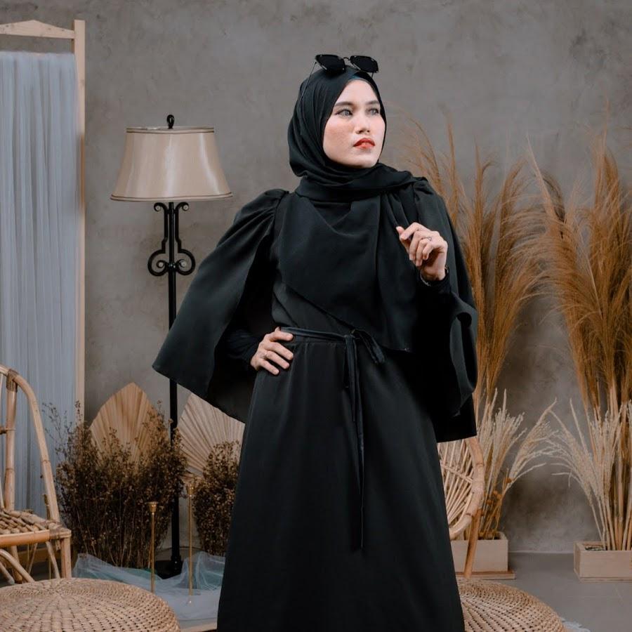 Andi Maryam MUA - Wap it down challenge versi cowo2 nya