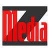 Zenith Media Canada