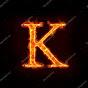 Rap Français TV Music