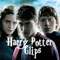 Harry Potter Clips