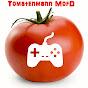 Tomatenmann MofD LP
