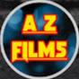 A.Z FILM,s Imran khan