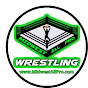 Midwest All Pro Wrestling