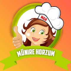 Münire Horzum