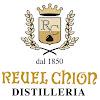 Distilleria Revelchion