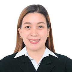 Avah and Aiah Mercado