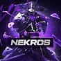 Lord Nekros