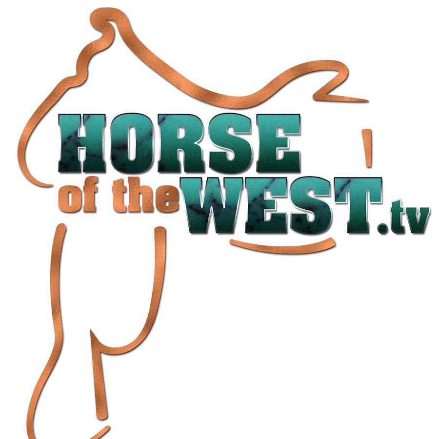 Horse Of The West tv
