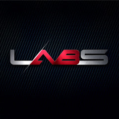 LABS.CHANNEL
