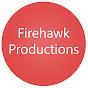 Firehawk Productions
