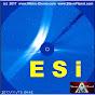E S i Earth & Space Investigations