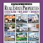 Staten Island Real Estate Properties Magazine