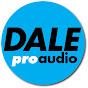 DaleProAudio