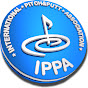 IPPA - International Pitch & Putt Association