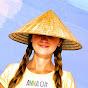 Anna Chi EN