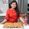 Bhavna's Kitchen & Living