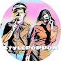 Popeye Pompam Family