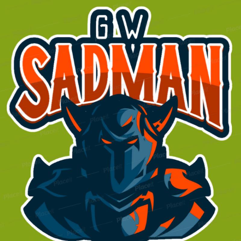 Gaming Sadman FF (gaming-sadman-ff)