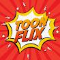 Toon Flix Hindi