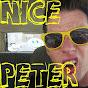 Nice Peter