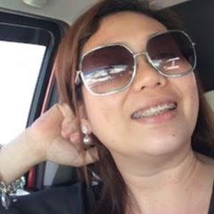 MomYen 5