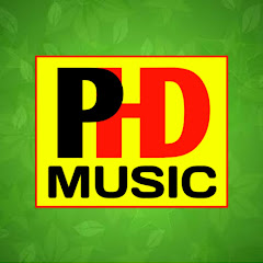 PRIYANKA HD MUSIC