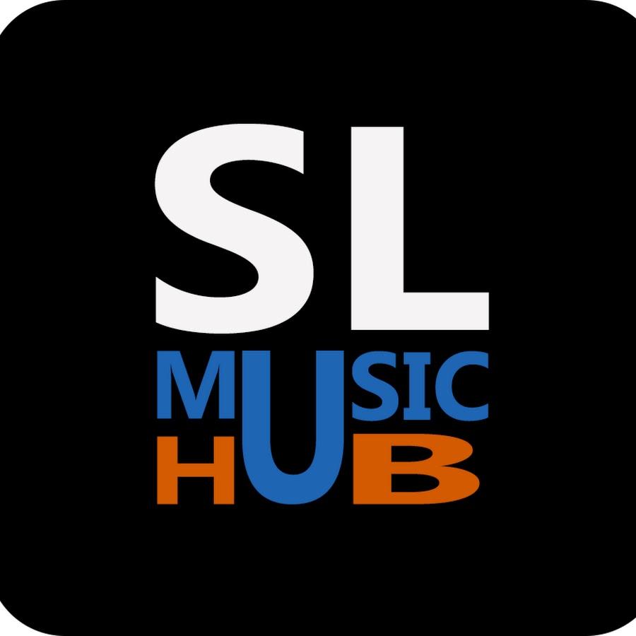 Sl Music Hub Youtube